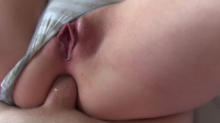 Anal Training with LindseyLove