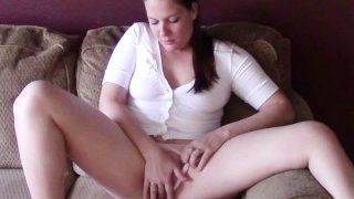 My Best of 2015 creampie, facial, cumshots – amateur compilation